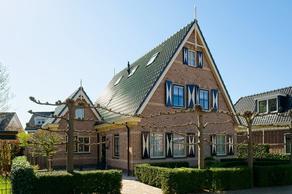 Mari Andriessenhof 75 in Hoorn 1628 ZP