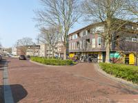 Margrietstraat 9 in Oost-Souburg 4388 KX