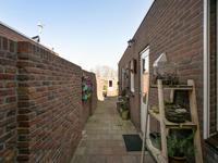 Bosscheweg 53 in Tilburg 5015 AA
