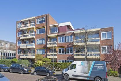 Meester Cornelisstraat 45 in Haarlem 2023 DE