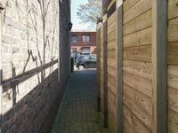 Heyendaalseweg 188 in Nijmegen 6525 SJ