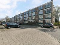 Middelrode 91 in Rotterdam 3085 CM