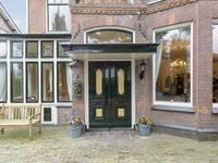 Soestdijkerstraatweg 54 A in Hilversum 1213 XD