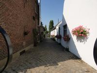 Broekhuizerweg 2 in Broekhuizenvorst 5871 AC