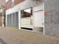 Kolenstraat 41 in Venlo 5911 HL
