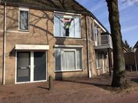 Dorpstraat 38 A in Geffen 5386 AM