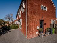 Hoofdstraat 75 in Valkenburg 2235 CD