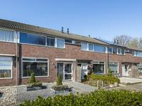 De Keeringen 38 in Joure 8501 NW