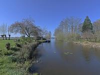 Oukoopsedijk 6 in Reeuwijk 2811 NE