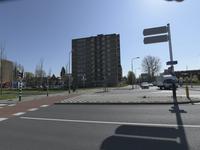 Albert Plesmanplein 65 in Gouda 2805 AC