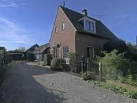 Ree 22 in Reeuwijk 2811 HE