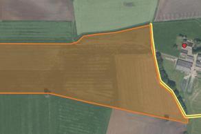 Wittendijk 17 - West in Kring Van Dorth 7216 PL