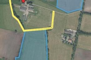 Wittendijk 17 - Zuid in Kring Van Dorth 7216 PL