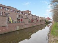 Okanhout 48 in Zoetermeer 2719 KT