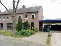 Gerard Bruningstraat 7 in Heerlen 6416 EA