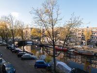 Jacob Van Lennepkade 155 I in Amsterdam 1054 ZL