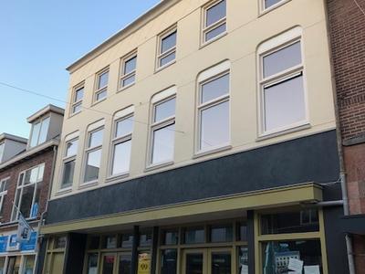 Kruisstraat 6 in Assen 9401 JK