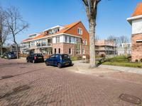 J.T. Cremerlaan 98 A in Santpoort-Noord 2071 SP