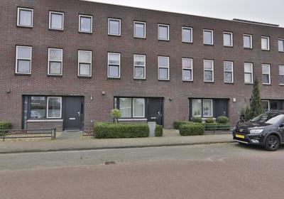 Atalanta 13 in Hoogeveen 7908 VJ