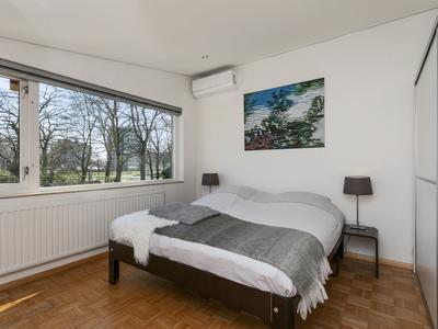 Akerendam 2 in Eindhoven 5653 PB