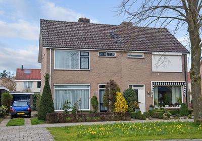 Twickelerblokweg 105 in Borne 7621 BH