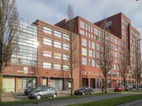 Marialaan 206 in Nijmegen 6541 RR
