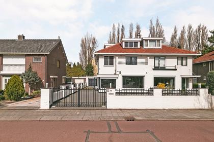 Pascalweg 48 in Rotterdam 3076 JP