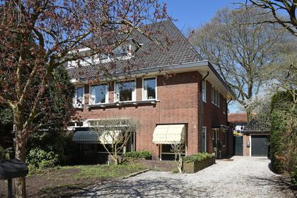 Johannes Geradtsweg 96 in Hilversum 1222 PX