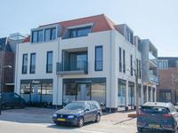 Pastoor Van Winkelstraat 16 D in Schaijk 5374 BJ