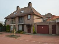 Aaltje Reddingiusstraat 15 in Deurne 5751 HK