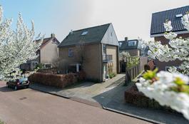 Kamerlingh Onneslaan 30 A in Zwolle 8024 CN