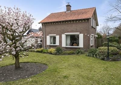 Heuvelstraat 50 in Volkel 5408 AD