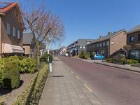 Klaas Bosstraat 40 in Putten 3882 AM