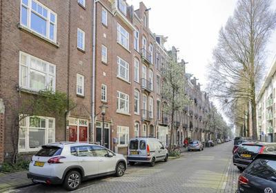 Vrolikstraat 196 2 in Amsterdam 1092 TS
