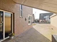 De Schoorsteen 4 in Kerk-Avezaath 4012 ED