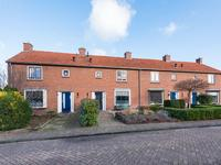Prunusstraat 11 in Hengelo (Gld) 7255 XG