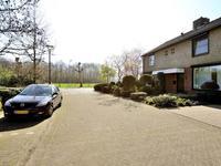 Leijgraaf 41 in Belfeld 5951 GP