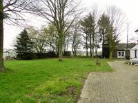 Landsraderweg 8 in Heijenrath 6276 PH