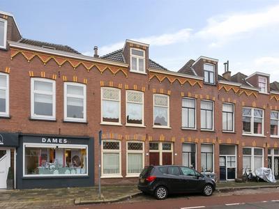 Krommedijk 47 in Dordrecht 3312 CD
