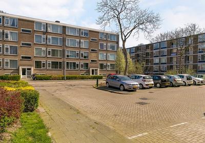 Quadenoord 101 in Rotterdam 3079 XC