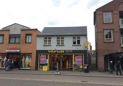 Eindhovenseweg 15 in Valkenswaard 5554 AA