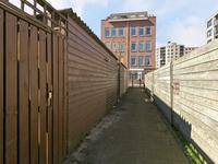 Frederikstraat 71 in Rotterdam 3034 LD
