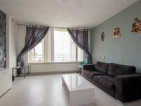Van Swietenlaan 56 in Rotterdam 3083 DZ