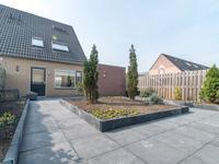 Faunalaan 19 in Veenendaal 3903 CC