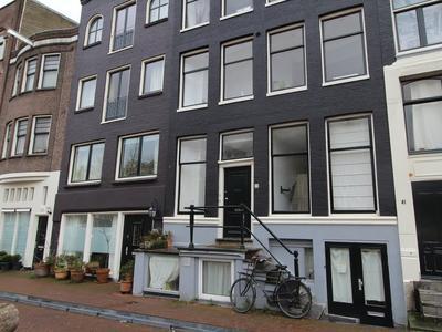 Singel 39 Sous in Amsterdam 1012 VC