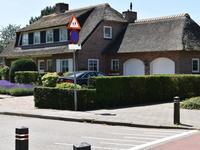 Dusseldorperweg 109 in Limmen 1906 AJ