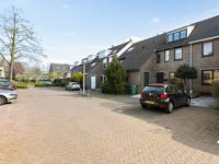 Chirurgijn 28 in Amstelveen 1188 DM