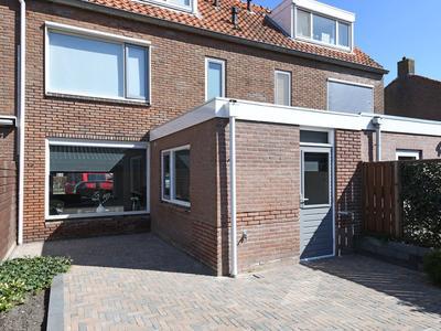 Blerckweg 35 in 'T Harde 8084 EX