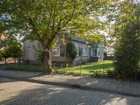 Van Duivenvoordestraat 10 in Hensbroek 1711 KE