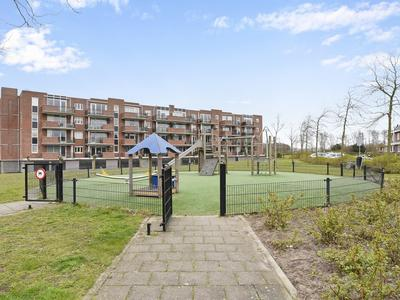 De Hagen 39 in Noordwijk 2201 TN